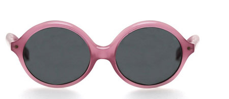 مدل عینک آفتابی بچگانه, جدیدترین عینک آفتابی