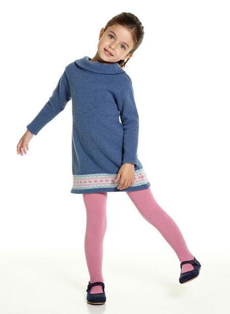 لباس بچگانه Neck,لباس زمستانی بچه گانه