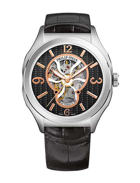 ساعت مچی مردانه, مدل ساعت مردانه