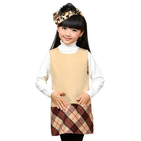 مدل سارافون دخترانه,مدل پیراهن دخترانه