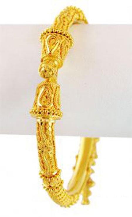 مدل النگو دستبندی,مدل دستبند