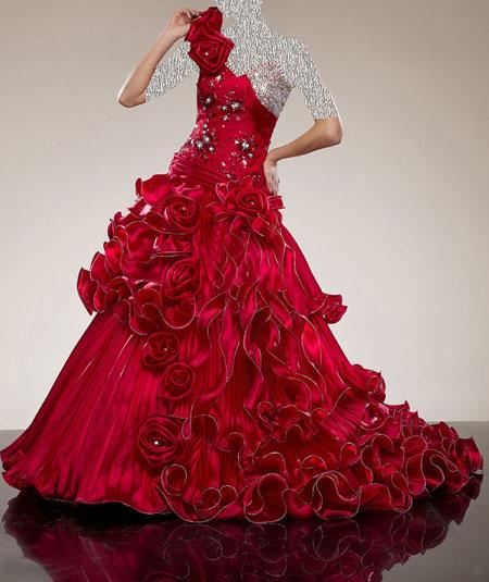 مدل لباس نامزدی شیک, جدیدترین مدل لباس نامزدی