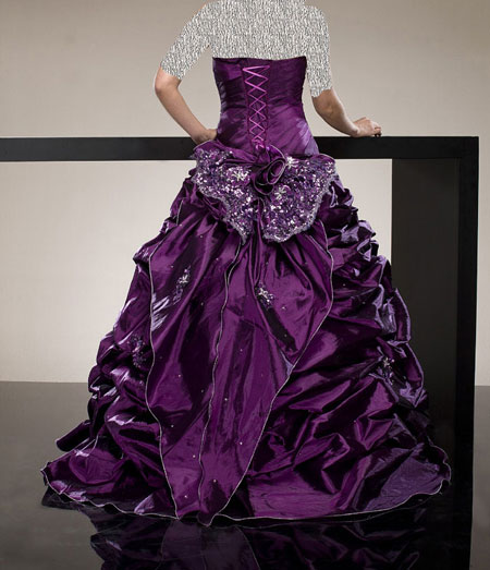 شیک ترین مدل لباس نامزدی,جدیدترین مدل لباس نامزدی