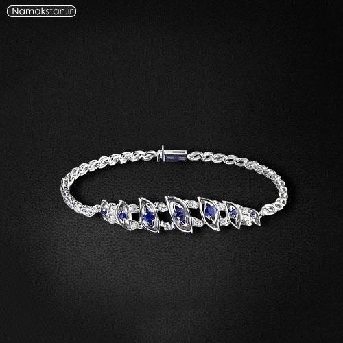 مدل دستبند,مدل دستبند طلا,مدل دستبند طلا زنانه,مدل دستبند دخترانه