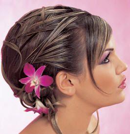 model+bridals+hair (1)