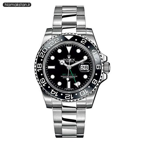 مدل ساعت مردانه,مدل ساعت مچی پسرانه 2015,مدل ساعت مچی مردانه