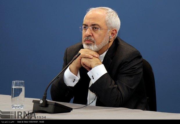 گلدوزی لباس ظریف سوژه رسانهها شد+عکس