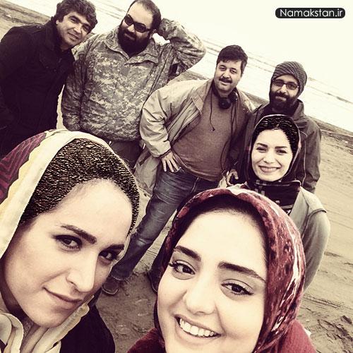 نرگس محمدی,بیوگرافی نرگس محمدی,اینستاگرام نرگس محمدی,همسر نرگس محمدی