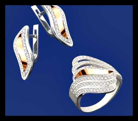 مدل انگشتر نامزدی,مدل انگشتر نشون,مدل انگشتر جواهر,مدل انگشتر طلا بدون نگین