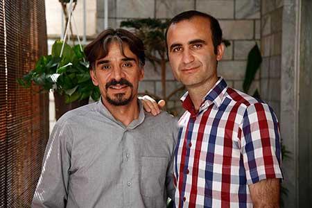 تصویر بازیگران مرد ایرانی,بهترین تصویر بازیگران مرد ایرانی