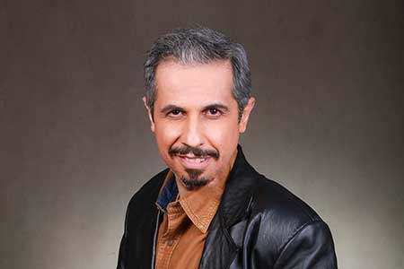 مشاهده جدید ترین تصویر بازیگران مرد ایرانی,عکس بازیگران مرد ایرانی,عکس های خفن