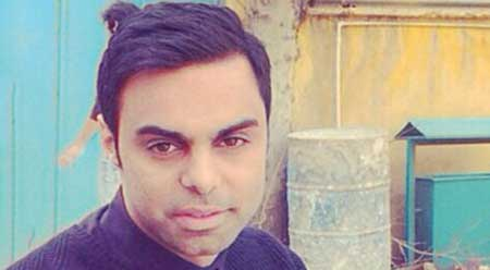 تصویر جدید بازیگران مرد ایرانی,تصویر این ماه بازیگران مرد ایرانی,عکس های لو رفته