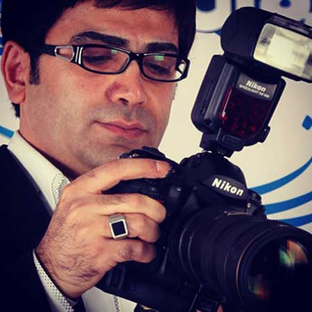 اخبار جدید در باره بازیگران مرد ایرانی,تصویر کیفیت دار بازیگران مرد ایرانی,عکس جدید