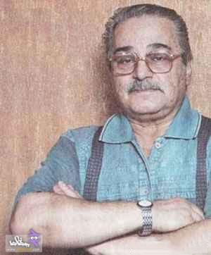 پدر شهاب حسینی درگذشت,شهاب حسینی