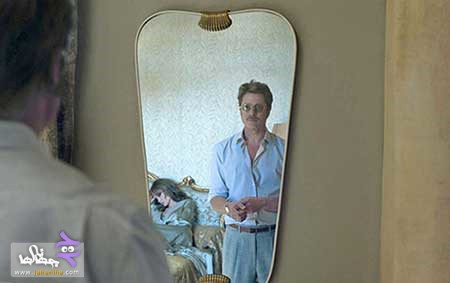 فیلم جدید آنجلینا جولی و براد پیت,فیلم مشترک آنجلینا جولی و براد پیت