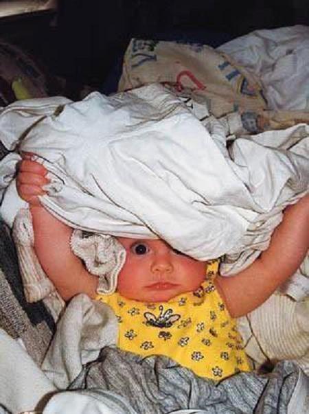 rahafun.com ax parti bacheha 8 عکس های لو رفته از پارتی دختر و پسر