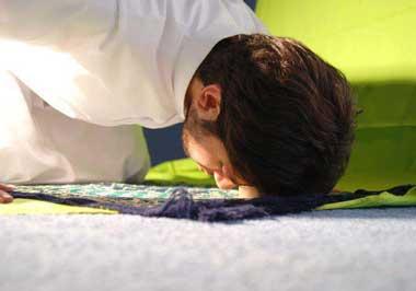 برآورده شدن حاجت,دعای برآورده شدن حاجت,نماز حاجت