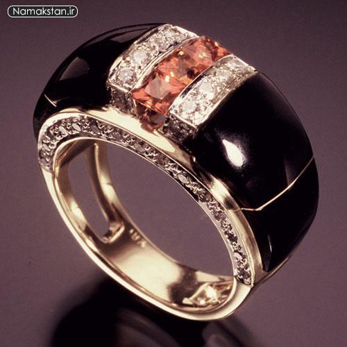 انگشتر,عکس انگشتر 94,مدل انگشتر,مدل انگشتر جدید زنانه و دخترانه