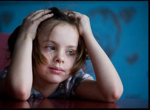 safe6342717805001 دختر بچه های خیلی ناز و زیبا+عکس