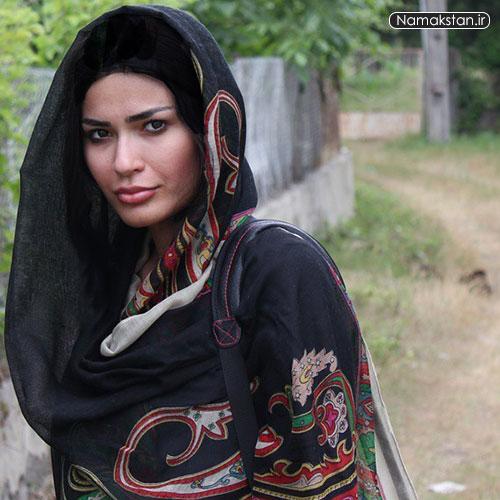شیوا طاهری , عکس شیوا طاهری , بیوگرافی شیوا طاهری , اینستاگرام شیوا طاهری