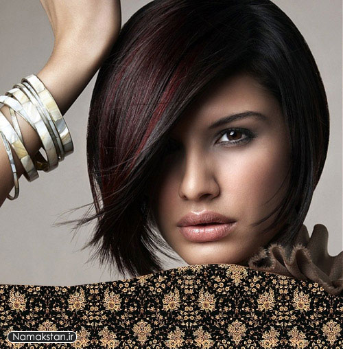 مدل موی زنانه, مدل موی زنانه 2015 , مدل موی دخترانه