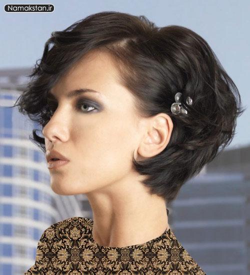 مدل موی زنانه , مدل موی زنانه 2015 , مدل موی دخترانه