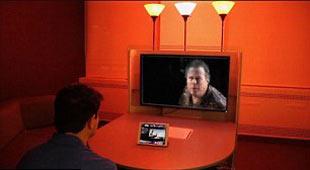 اخبار,اخبار تکنولوژی,سینمای 3 بعدی