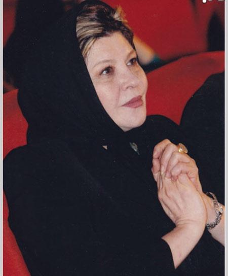 اخبار,اخبار فرهنگی,مادران و دختران سینمای ایران