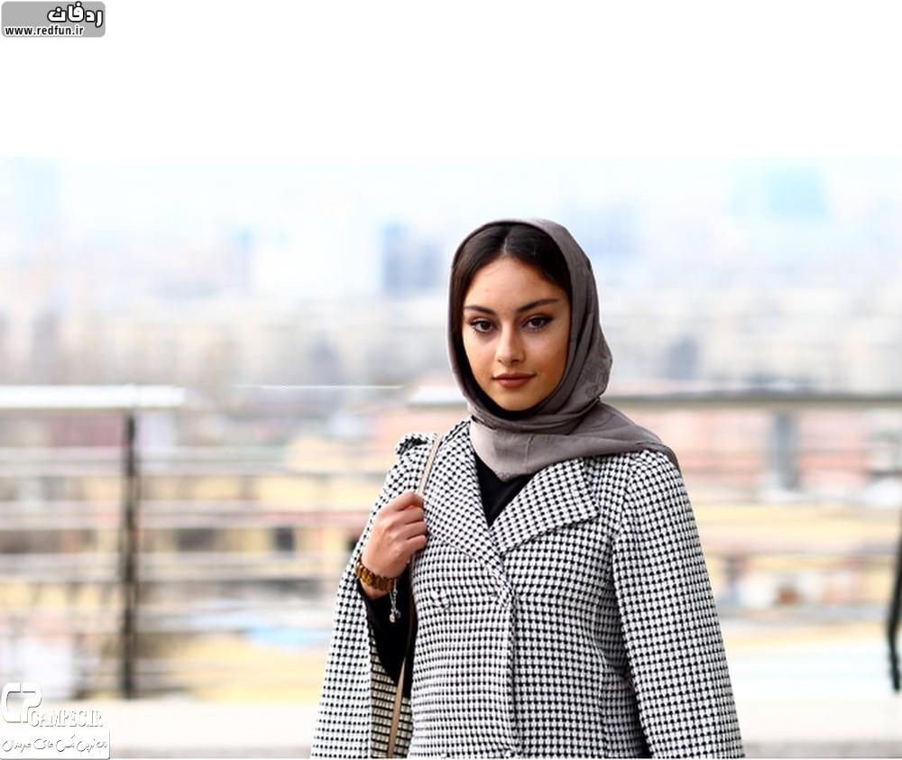 tarlan parvaneh 59 عکس های ترلان پروانه بهمن93
