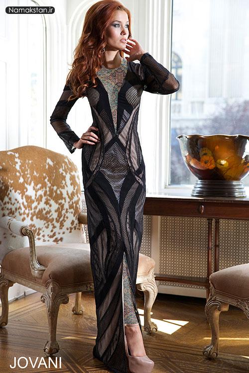 مدل لباس مجلسی,لباس مجلسی 94,عکس لباس مجلسی