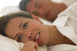 اتاق خواب زوجین جوان و خطاهای رایج آنها !