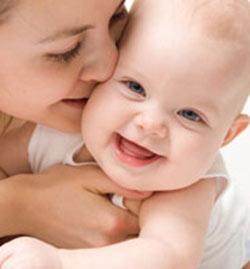 بعد از زایمان,دوران بارداری,عمل زایمان